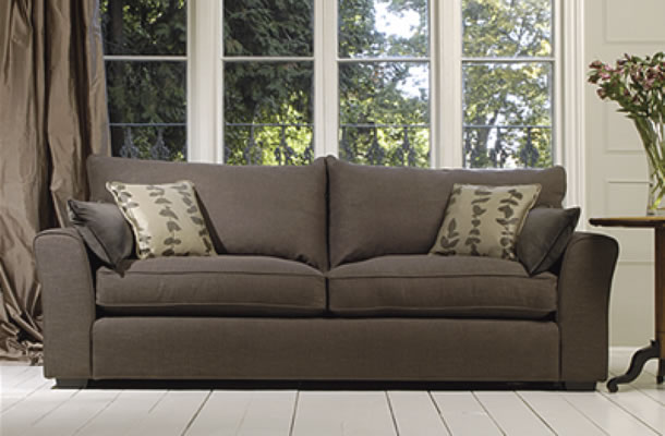 Collins and Hayes - Contemporary Designs Range - Remus