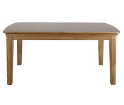 G Plan D-End Table