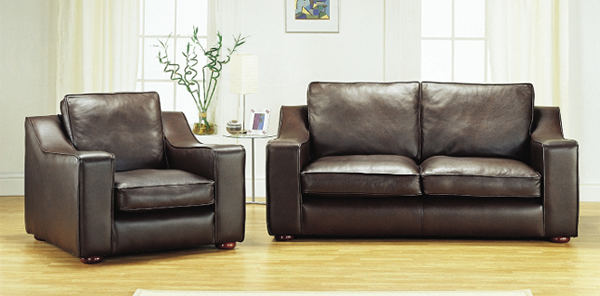 Full Range Of Leather Fabric Sofa Beds Furniture Village Images