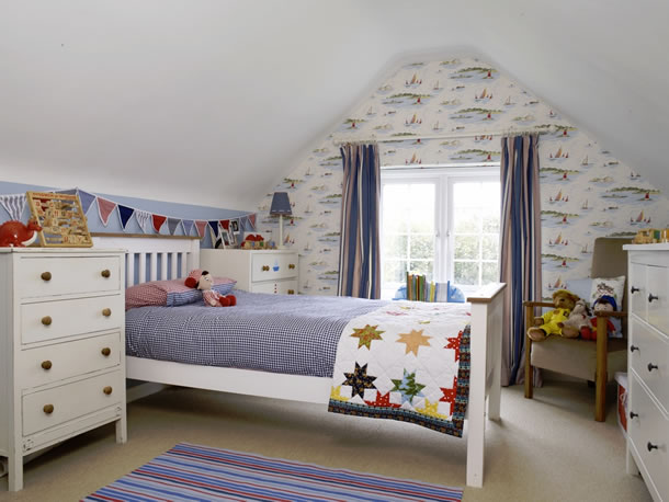 Interior Design For Anglesey Amp North Wales Dc Williams Amp Son
