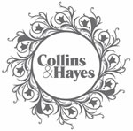 Collins and Hayes Furniture