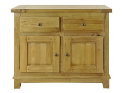 G Plan Small Sideboard