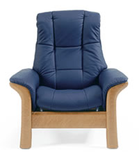 Stressless Windsor Highback