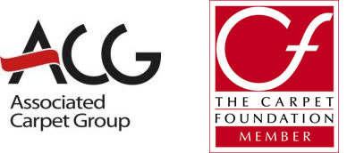 Associated Carpet Group, Carpet Foundation Member